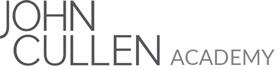 John Cullen Academy